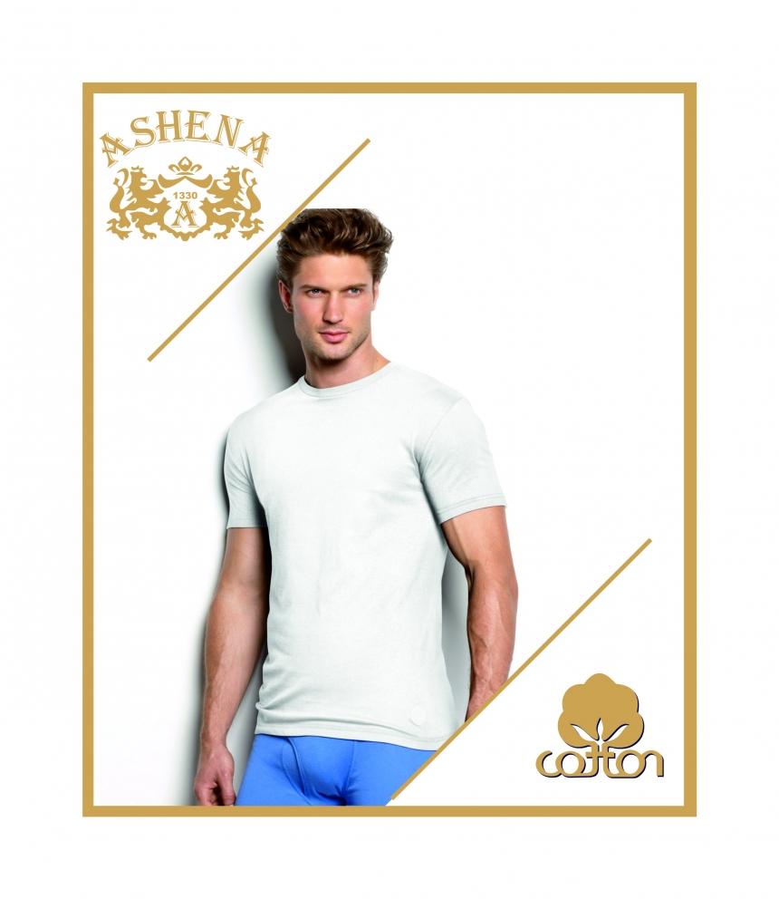 زیرپوش آستین دار کبریتی—سفید و رنگی