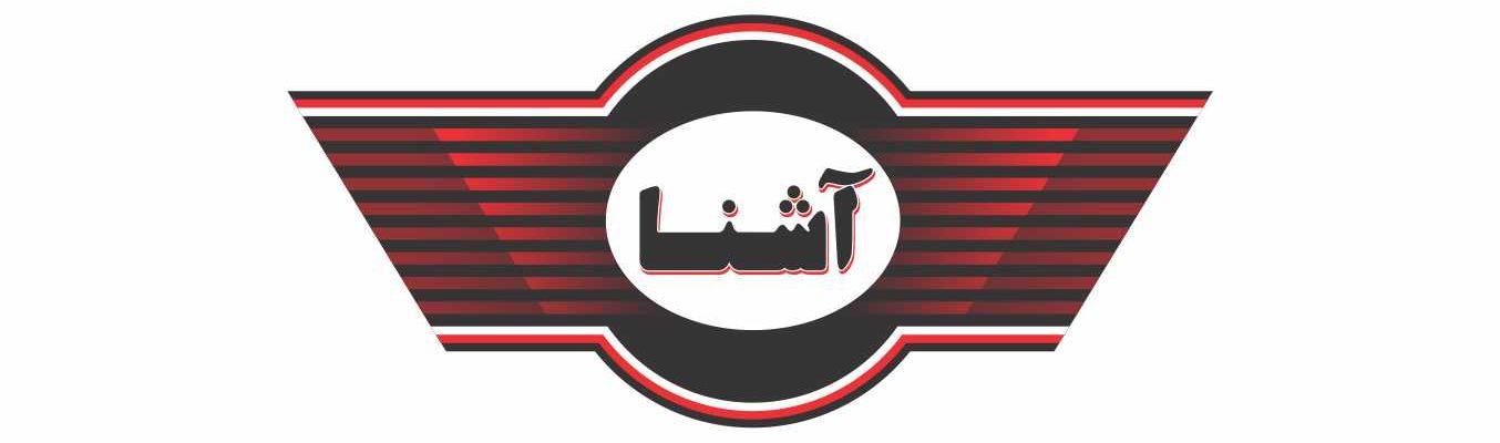 logo-ashena-